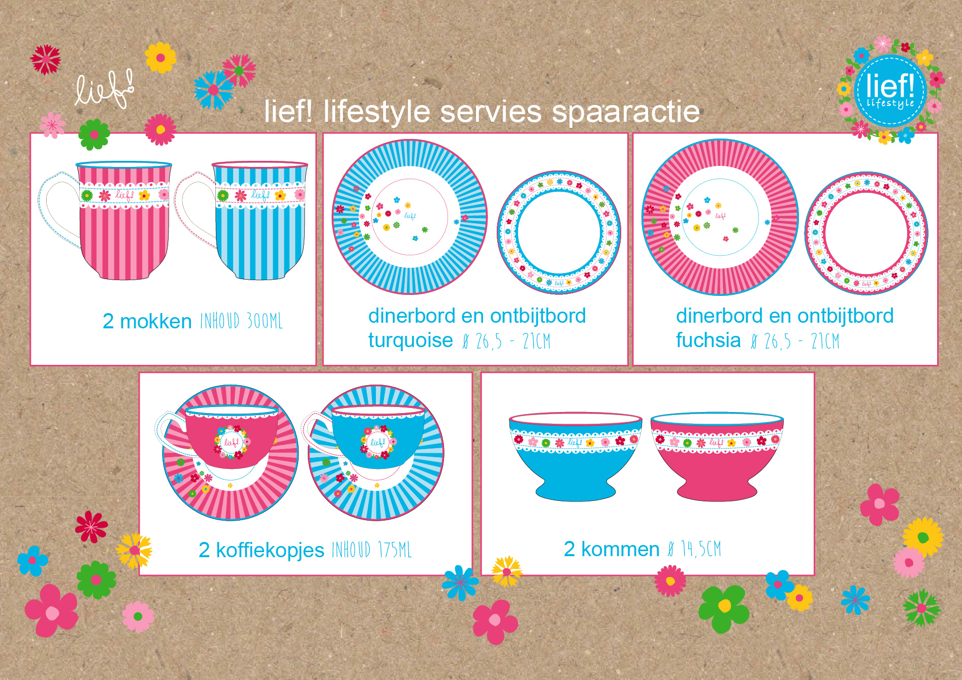 servies-overview-lief!-lifestyle