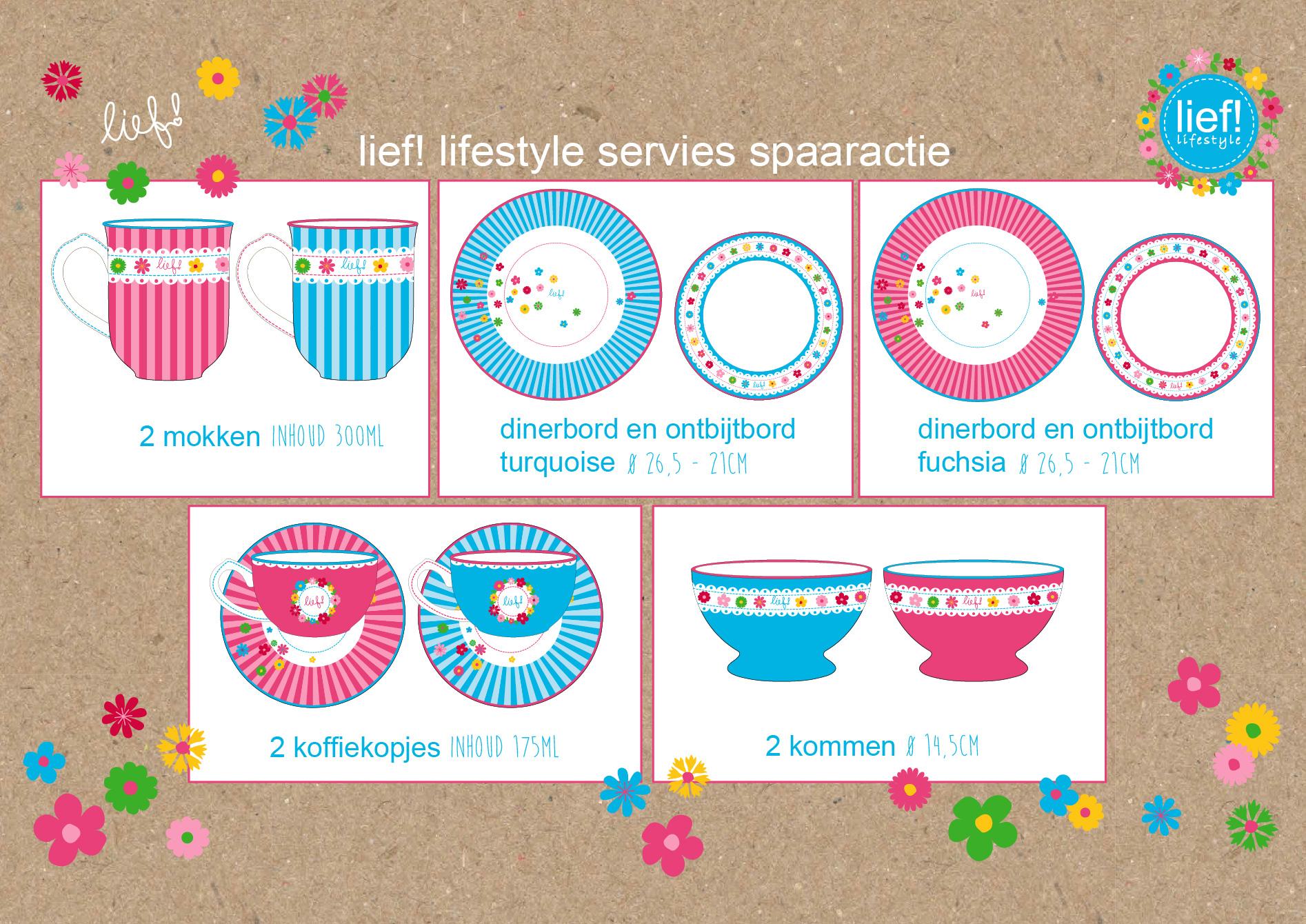 servies-overview-lief!-lifestyle